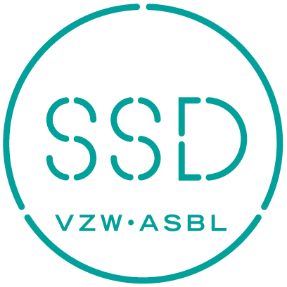 cartekdo/avis/Logo_SSD_kleur_crop_NF.PNG