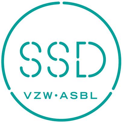 cartekdo/avis/Logo_SSD_kleur_crop_NF_1.PNG