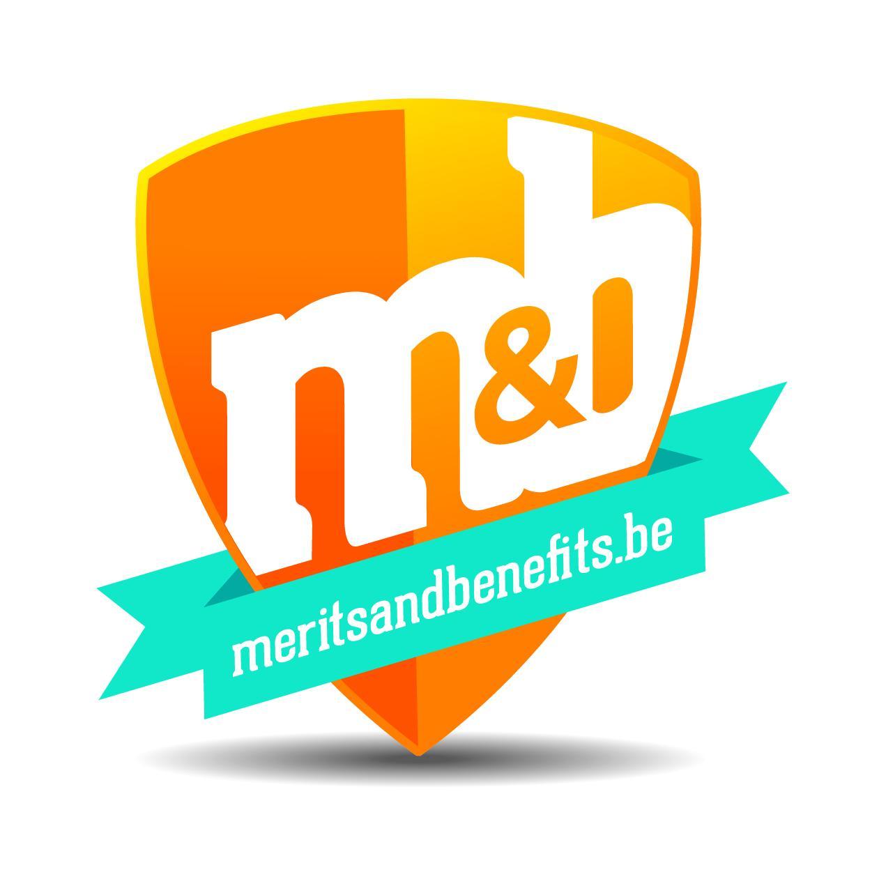 cartekdo/avis/MB_logo_RGB_shadow.jpg