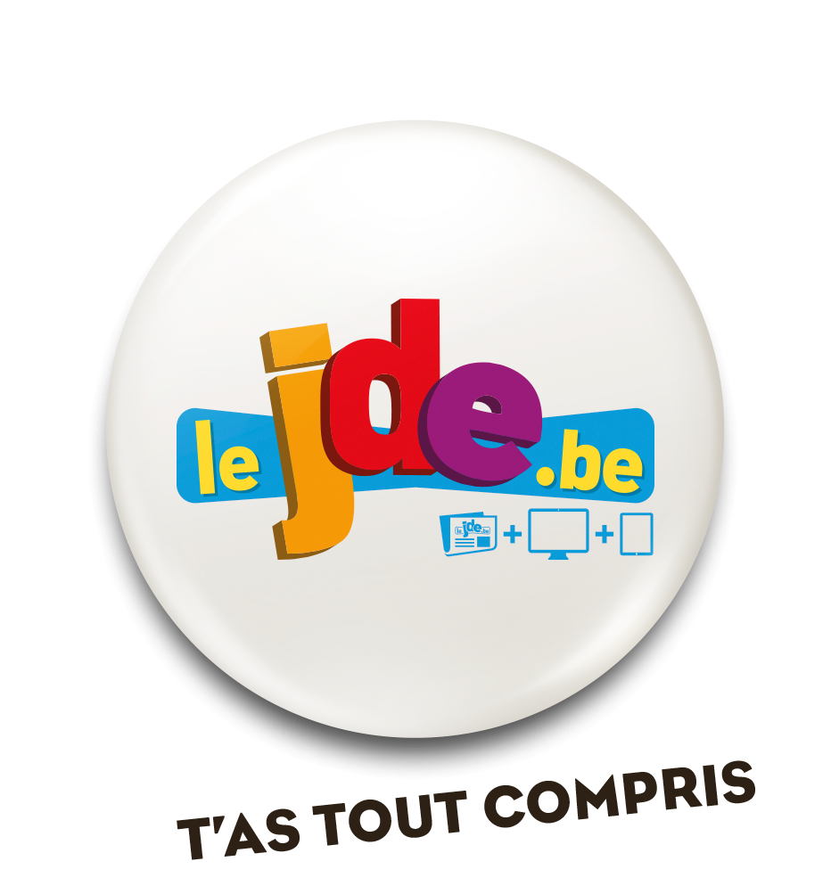 cartekdo/avis/badge_logo-_-slogan.png